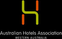 Australian Hotels Association WA Training
