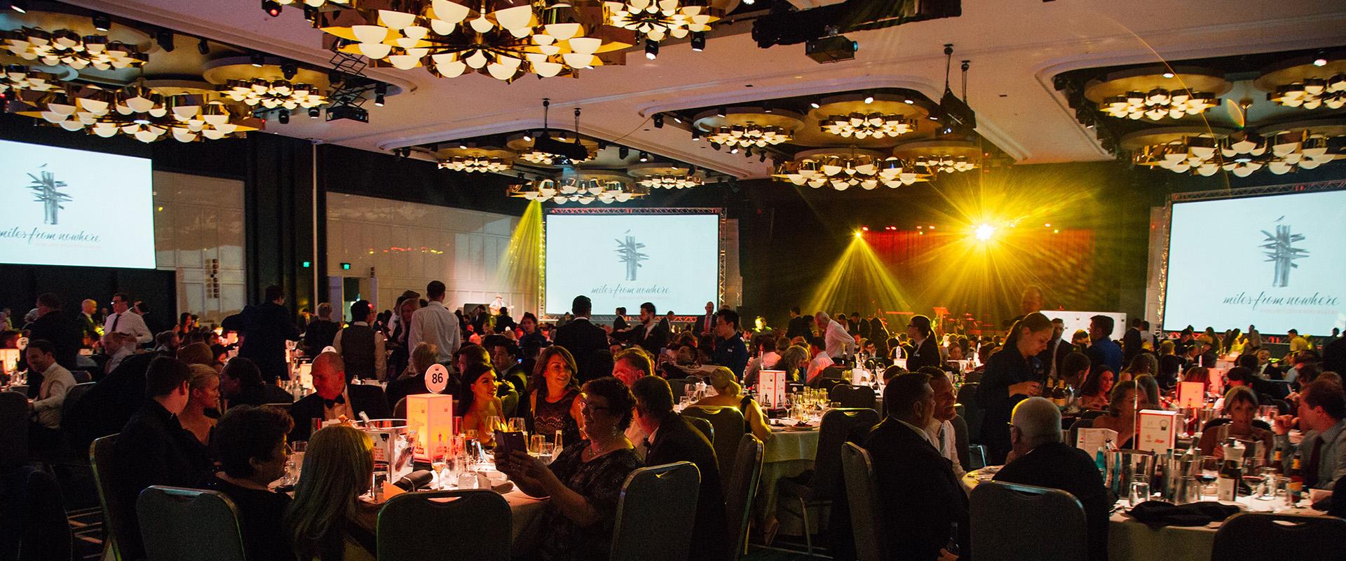 AHA WA - Events   Australian Hotels Association