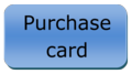 Purchase your own liquID card today!