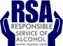 AHA RSA Course