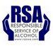 Travel and Work Western Australia RSA