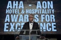 2013 Awards for Excellence Presentation