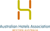 Australian Hotels Association AHA (WA)