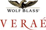 Wolf Blass Verae