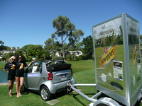 2010 Golf Classic Promotion