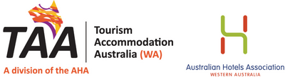 Tourism Accommodation Australia TAA & Australian Hotels Association (WA) AHA(WA)