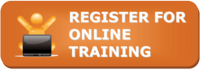 Register for the online course in liquor licensing for approved managers