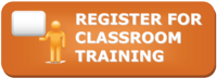 Register for Advanced Course in Liquor Licensing