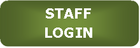 Staff Login - already registered