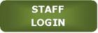 Staff Login - already registered