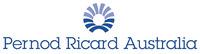 Pernod Ricard Australia