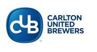 Carlton United Brewers