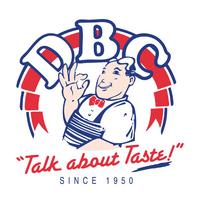 Dardanup Butchering Company
