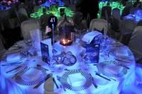 2012 Supplier Awards Theme