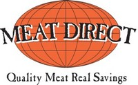 Meat Direct