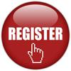 Register Now to complete Management of Licensed Premises MLP1