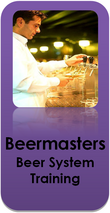 Beermasters - Beer System Training