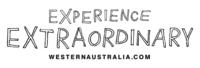 Experience Extraordinary