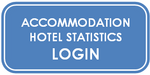 Accommodation Hotel Statistics Login