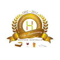 AHA 120th Anniversary