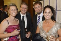 Supplier Awards 2013