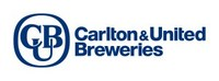 Carlton & United Breweries