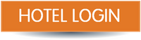 Hotel Login Accommodation Occupancy Portal