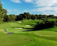 2009 Golf Classic Joondalup Resort Country Club