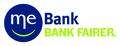 ME Bank Award Sponsor