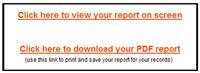 Licensed Premises Checklist Report on screen or download