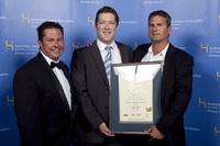 WA's Best Boutique Brewery Award - Duckstein Brewery at Saracen Estates, Margaret River