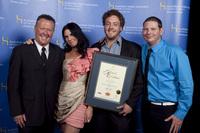 WA's Best Steak Sandwich Award - Inglewood Hotel (Hall of Fame Inductee)