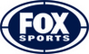 Corporate Sponsor - FOX SPORTS