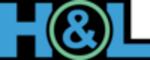 Corporate Sponsor - H & L Australia