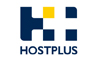 Corporate Sponsor - HOSTPLUS