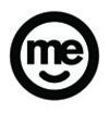 Corporate Sponsor - ME Bank