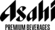 Corporate Sponsor - Asahi Premium Beverages