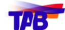 Corporate Sponsor - TAB