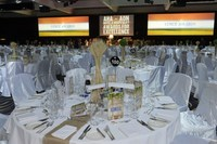 AHA-Aon Hospitality Awards for Excellence