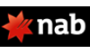 Corporate Sponsor - NAB Bank