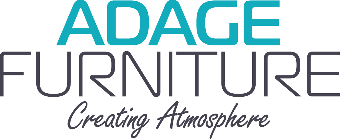 Corporate Sponsor - Adage Furniture