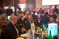 2018 Perth Airport, Accommodation Awards for Excellence