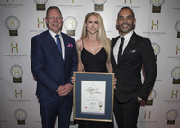 Hospitality Awards for Excellence