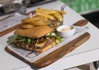 Day1 Steak Sandwich Regional
