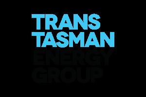 Trans Tasman