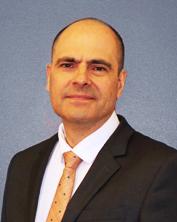Antony Vlahov