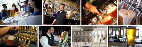 AHA Beermasters Course