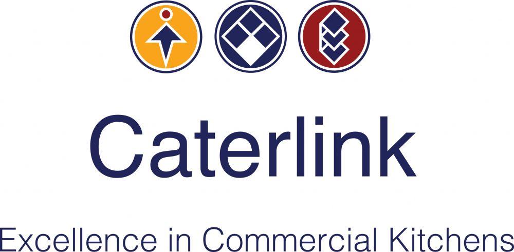 Caterlink