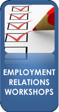 Employment Relations Workshops