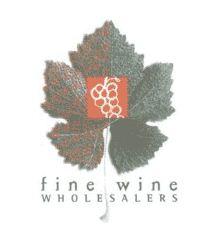 Fine Wine Wholesalers